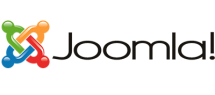 Joomla-Logo-Horz-Colorok
