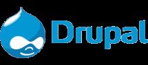drupal-logo-trans-ok