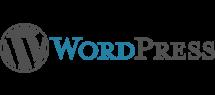 wpress-logo-normal