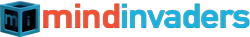 Mind Invaders - Hosting Service - Web & Media